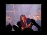 AC_DC - Hard As A Rock - 1995 - Official Video - Full HD 1080p - группа Рок Тусо