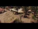 Апокалипсис Сегодня Apocalypse Now (19 Валькирий (720p).mp4