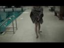 Bliss - Wish You Were Here _ VideoClip ᴴᴰ by yanniszita