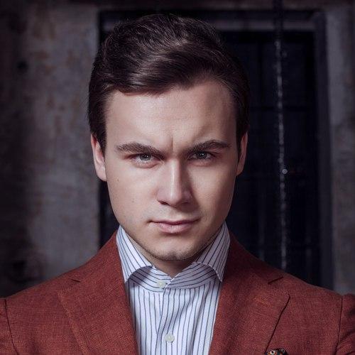 Николай Соболев скрыл ролик о трагедии в Кемерово