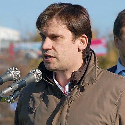 СМИ: Аман Тулеев уволил вице-губернатора и главу департамента внутренней политики Кузбасса