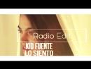 Kid Fuente - Lo Siento