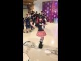 Nobody - Wonder girls Dance Base by Ola
