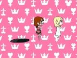 【手描き】王国心でsmooooch【完成】 - Niconico Video