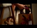 Реклама шоу-рума Marisabelle на ТВ