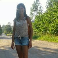 Оксана Марко