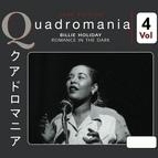Billie Holiday альбом Romance in the Dark, Vol. 4
