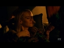 8 сезон 5 серия Американская история ужасов смотрите онлайн на ЯндексВидео