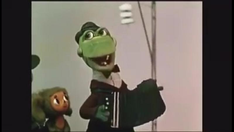 Крокодил Гена (а просто хуйня).mp4