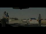Трейлер Мад (2012) - SomeFilm.ru