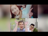 K-POP WITH ZERO BUDGET- -J-HOPE- Daydream- TWICE- TT- GOT7- Look- iKON- LOVE SCENARIO-