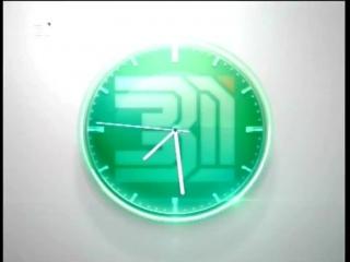 Новости 31 канала. 15 августа