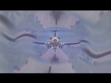 Modern Talking - Atlantis Is Calling ( 1986 HD )