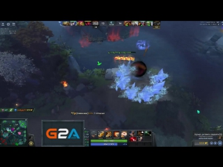 Casual rampage by No[o]ne 15 minutes into the game