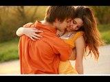 Мелодрама Храни ее любовь 2015 HD Лучшие мелодрамы Русские мелодрамы 2015 смотреть фильм сериал