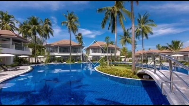 Туры в Таиланд: ☎️89025109944, ☎️(3952) 60-99-44 irk609944