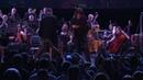 Doogie White - Ariel Cach the Rainbow - Live in (Georgia) Batumi - 2016