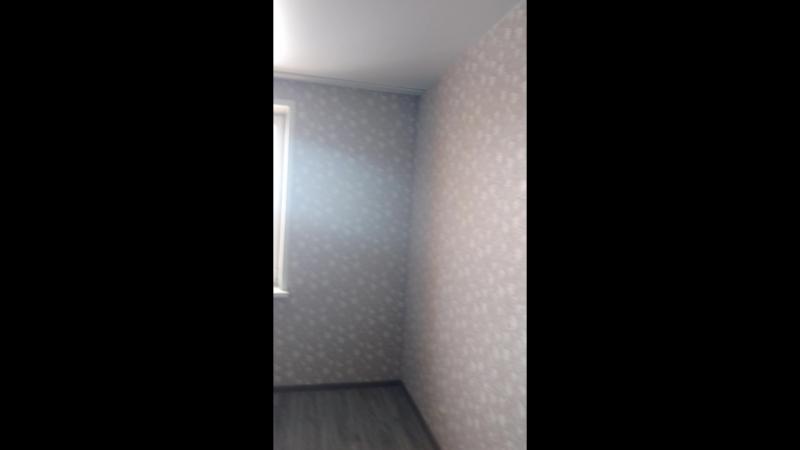 ремонт квартиры в Новомосковске