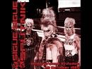 Sigue Sigue Sputnik Great Balls of Fire M A D live at Croydon Underground 16 October 1985