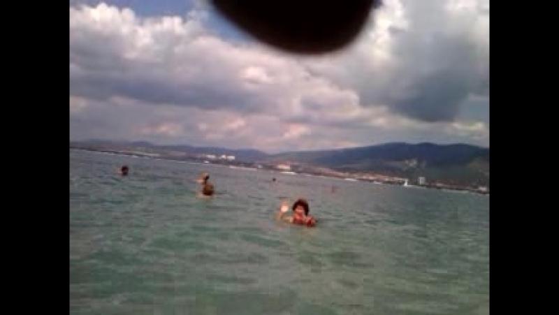 Video-2011-08-20-13-14-26