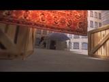 maycryKZ - DEBUT MOVIE 3500 SUBS CELEBRATION