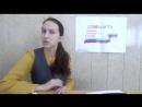 Советы от ЦИК агитационный ролик к выборам 2018 на окружной конкурс (коллектив Лайм )