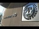 Симоненко: Транши МВФ – плата американцев за войну в Украине
