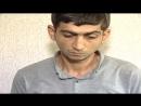 В Азербайджане зафиксирован случай квартирной кражи. Азербайджан Azerbaijan Azerbaycan БАКУ BAKU BAKI Карабах 2018 HD Армения