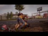 Тизер State of Decay 2.