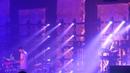 Sharp Edges Mike Shinoda@Sherman Theater Stroudsburg PA 10 15 18