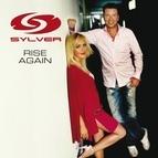 Sylver альбом Rise Again