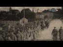 Даты праўды 1939. Уз'яднанне Беларусі