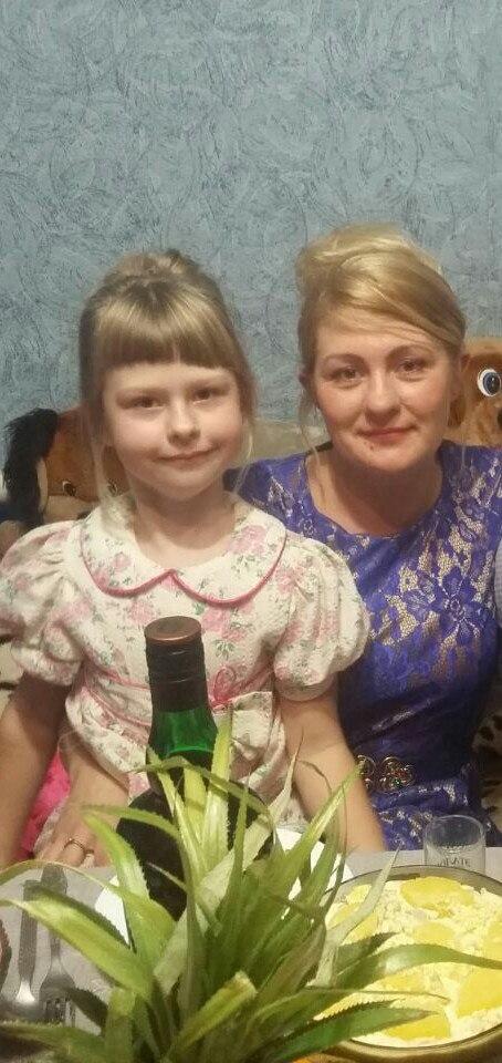 Юлия Весельева, Новосибирск - фото №1