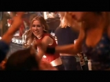 LeAnn Rimes - Cant Fight The Moonlight.mp4