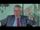 -Haben wir uns -abgeschafft-- - Thilo Sarrazin im Gespräch mit Robert Stein