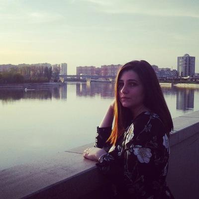 Елена Музыкантова