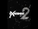 Experiment 013 By Dj Skif (Birthday 2 years)