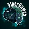 ViperGames