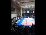 Александр Бойко - Live