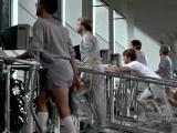 609) Restless Heart - Dont Ask The Reason Why 1987(Саундтрек к фильму Секрет Моего Успеха) 2018 (HD) Excluziv Video (A.Romantic)