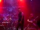 Threat Signal Lee's Minneapolis 4/23/18 Elimination Process / Burn My Eyes / A New Beginning