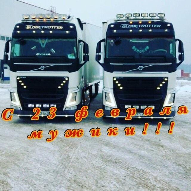 Александр Федин   Нижний Новгород