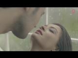 Mohabbat Barsa De Full Video Song Ft. Arjun Creature 3D, Surveen Chawla Sawan Aaya Hai