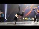 Minik (East Side Bboys) - Chelles Battle Pro 2014