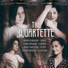 8.02 The Quartette в ГД