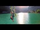 Ingrit Gjoni Rati ft. Kastro Zizo - Ndale (Official Video HD)