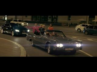 Sabi Miss ft. Tomer Savoia - Кто чемпион (Премьера клипа 2018)