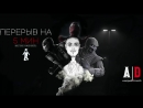 Total War:Arena 🔔 Последний день Патча 3.1.4. Патч 3.1.5 мы ждем тебя РОДНОЙ!
