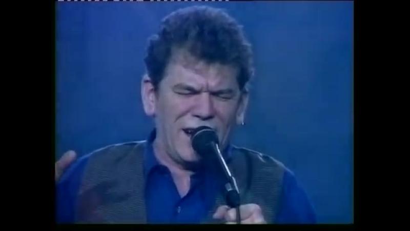 НАЗАРЕТ В МУРМАНСКЕ МАРТ 1996