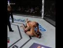 UFCFIGHTNIGHT124_🇺🇸Jeremy_Stephens🆚️Dooho_Choi🇰🇷_🔥👊Джереми_Стивенс_во_2_.mp4